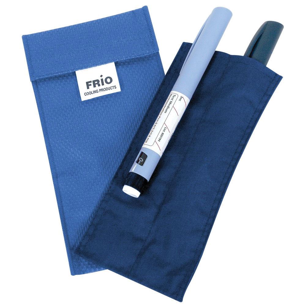 Insulin Cooling Case Bag
