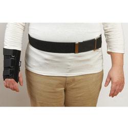 Arm Escort- Right Arm, Small
