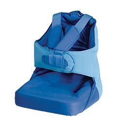 Seat2Go Positioning Seat - Medium