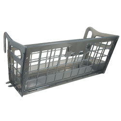 No-Wire Walker Basket Price: $18.95