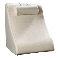 Jobri Spine Reliever-R  Extra-Large Bed Wedge Price: $139.95