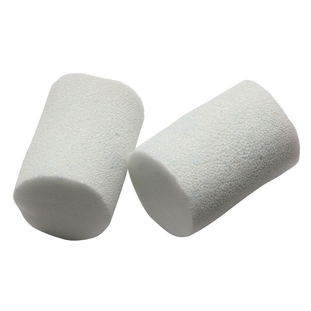 Flents Quiet Please Foam Ear Plugs- 25 Pair