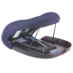 UpEasy Plus Seat Assist - 200 - 350 lbs Weight Range Price: $99.95