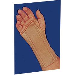 Wrist Brace, Size Small