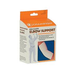 Elbow Sleeve, Size Medium