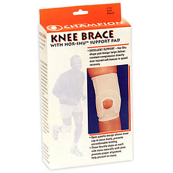 Knee Brace, Size Small