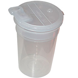 Convalescent No Spill Cup Price: $11.95