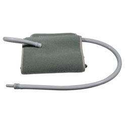 Blood Pressure Cuff for Reizen Monitor -Child Price: $24.95