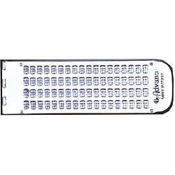 Braille Slate- 4 Lines x 18 Cells