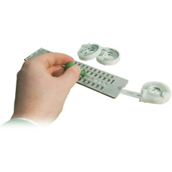 Braille Slate: Jumbo Price: $15.95
