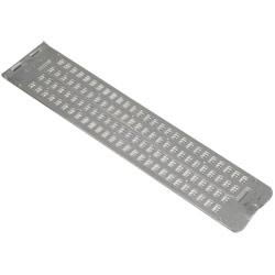 Braille Slate- BASIC E-Z