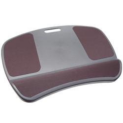 Computer Euro-Style Lap Desk