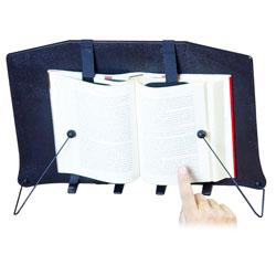 LEVO G2 Platform Kit for Books