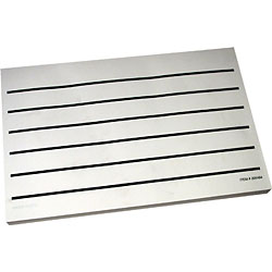Low Vision Bold Line Writing Paper