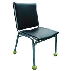 Chair Sox - 4 Per Pack