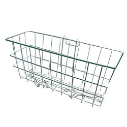 Walker Basket Price: $27.99