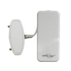 Water Alert Sensor Price: $23.95