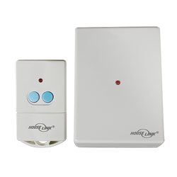 Wireless Switch For Small Appliances Price: $25.95
