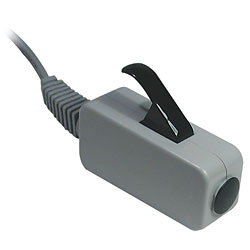 Bookmark Switch for Talking Book Machines Price: $19.95