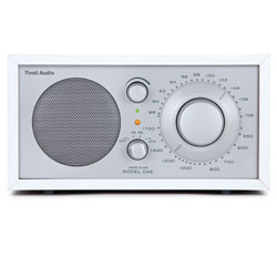 Low Vision Large Dial AM/FM Table Radio Price: $139.95