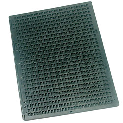 Braille Slate- Full Page Price: $12.89