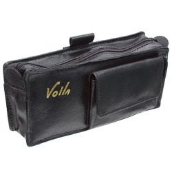 Vinyl Case for Voila