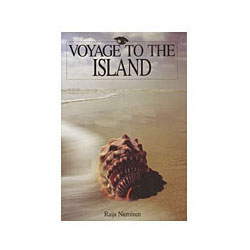 Voyage to the Island Price: $28.95