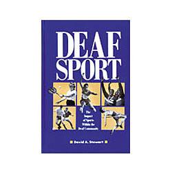Deaf Sport