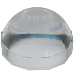 Bright Magnifier Price: $22.95