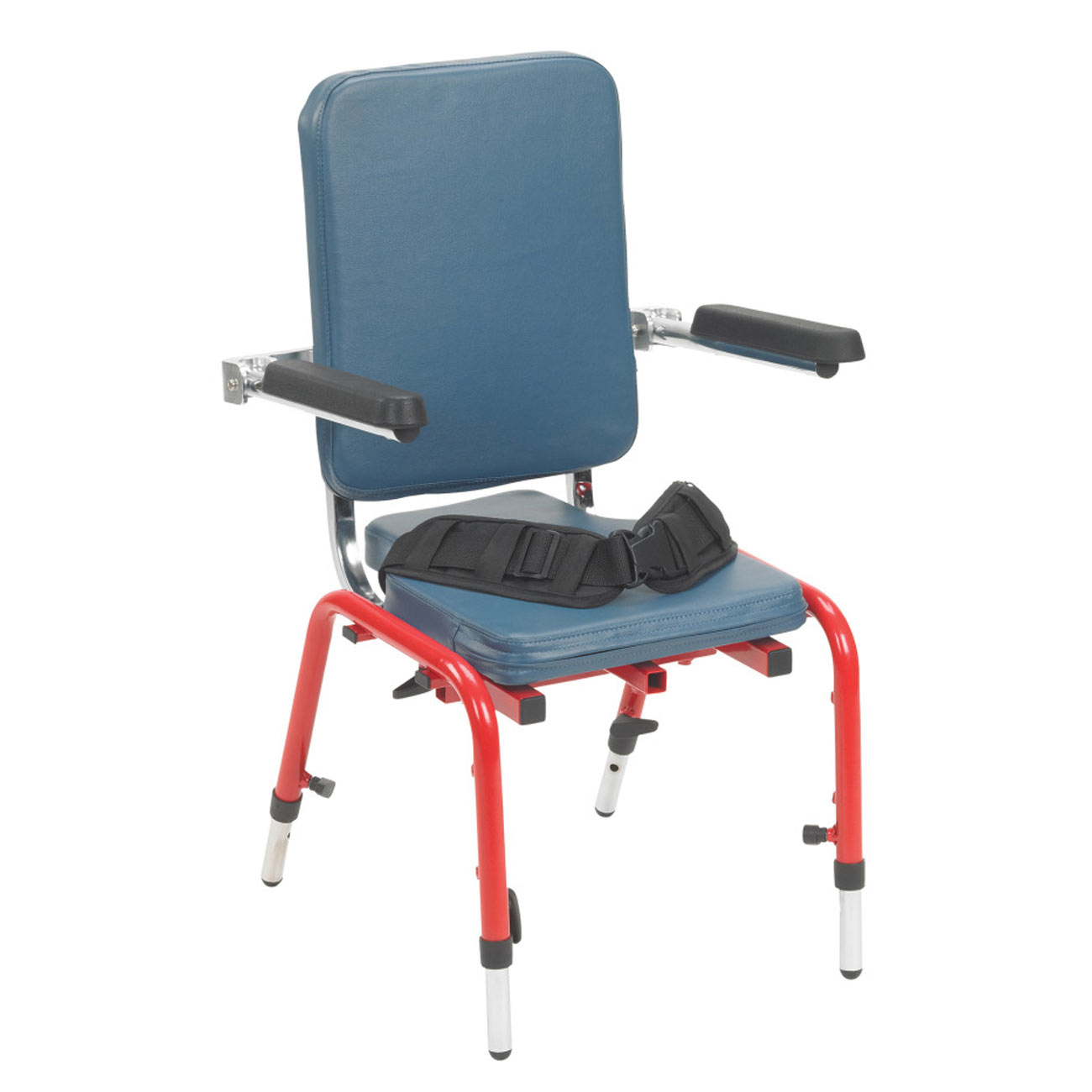First Class School Chair - Large