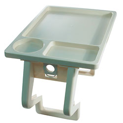 Tray Mate Price: $23.95