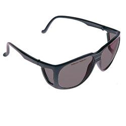 Spectra Shields - 11 Percent Dk Grey - Non-Fit
