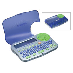 Childrens Talking Dictionary with Spell Corrector Price: $59.85