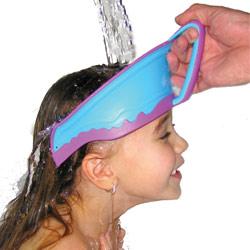 Lil Rinser Hair Washing Helper