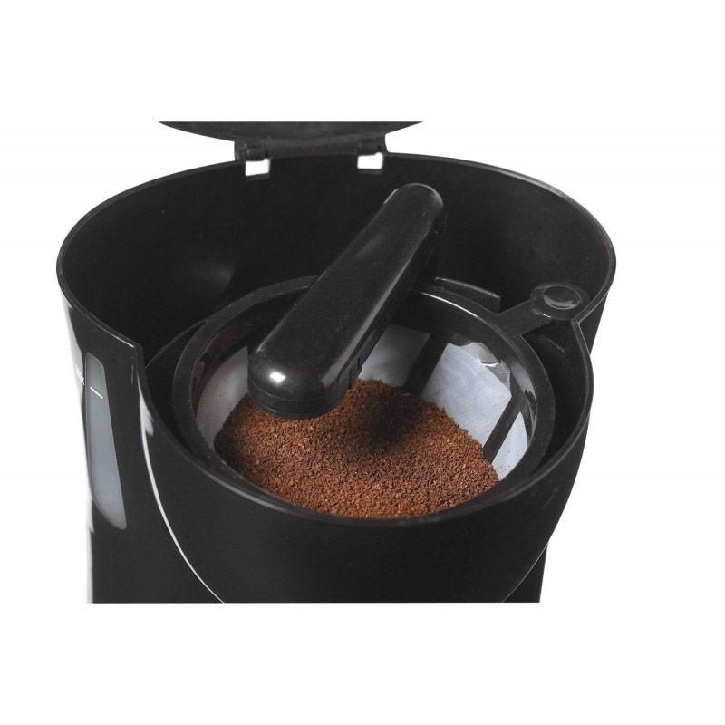 Salton 1 Cup coffee Brewer- Black