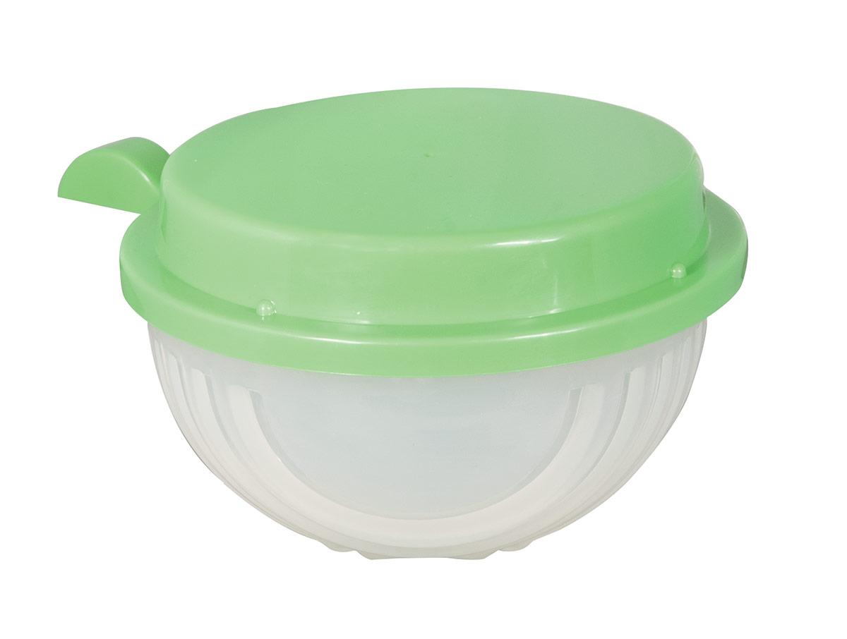 EZ Salad Slicer Bowl