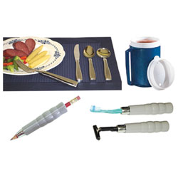 Parkinsons Weighted Kit Price: $99.95