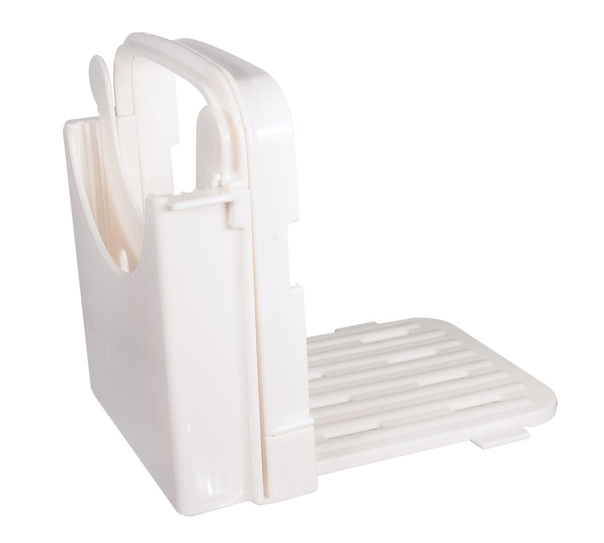 Bread Slicer Safety Cutter