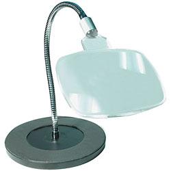 COIL Stand Magnifier - Rectangular