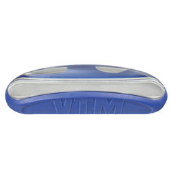 Visual Tracking Bar Magnifier - Blue Rim Price: $40.95