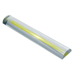 EZ Magnibar with Yellow Tracker Line - 9 inches