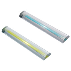 EZ Magnibar Combo -2 Magnifiers (1 with Yellow and 1 Aqua Tracker Line)-9 inch Price: $12.95