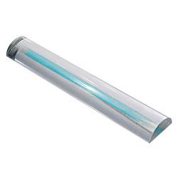 EZ Magnibar with Aqua Tracker Line - 6 inches