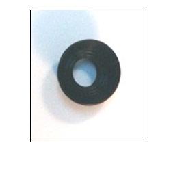 Walters Monocular Standard Eye Cup for 4x12, 6x16, 6x16R, 8x20