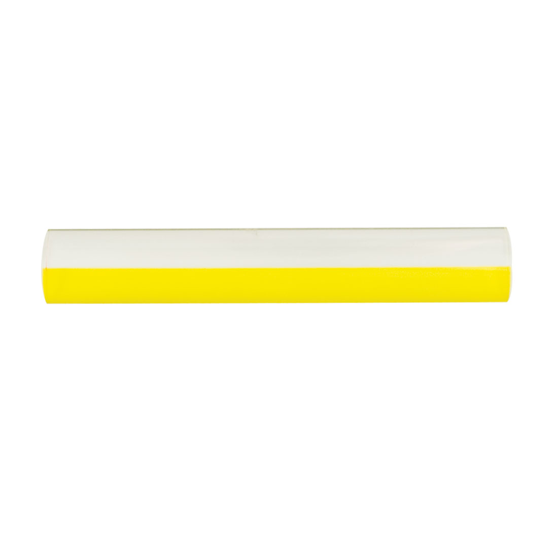 EZ Magnibar- Half-Yellow- 6 inches
