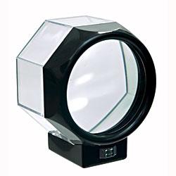 Illuminated Magnifier - 5x