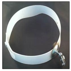 Monocular Headband to Hold Walters Low Vision Monoculars