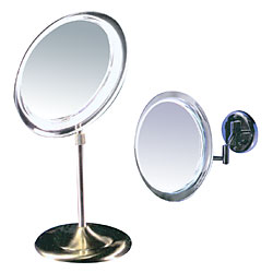 Mirrors Magnifiers And Magnification Products Hearmore Com