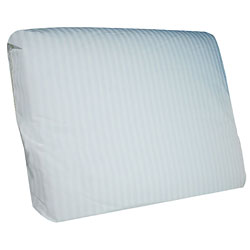 Therapeutic Air Pillow