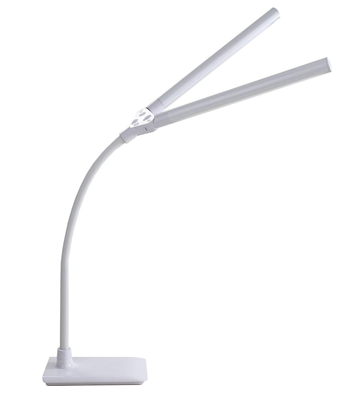 DuoLamp Table Lamp